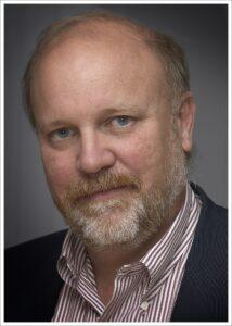 Phil Edholm