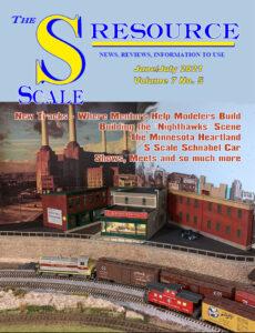 S Resource June-July 2021