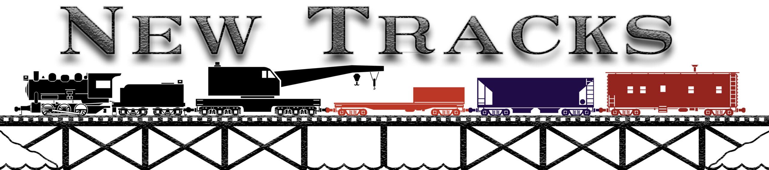 New Tracks Modeling